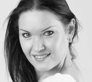 Albina Habrle