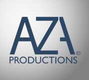 AZA Productions