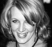 Diana McDonald