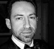 Ilya Ifraimov