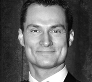 Marat Gimaev
