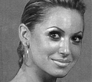 Maria Manosova