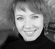 Oxana Petukhova