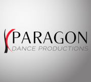 Paragon Dance Productions