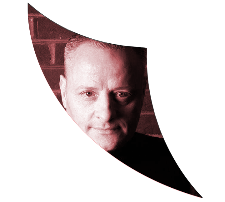 Hans Galke